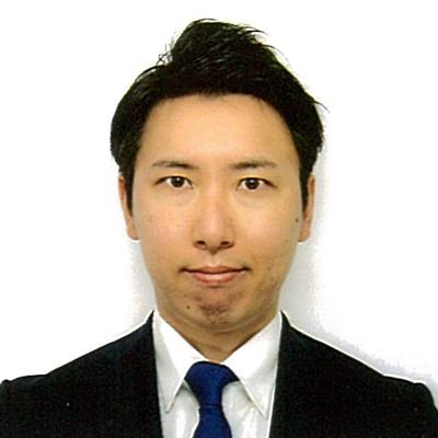 Satoshi Arai