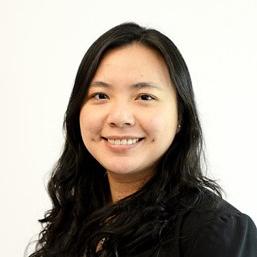 Dr Siow Ying Tan