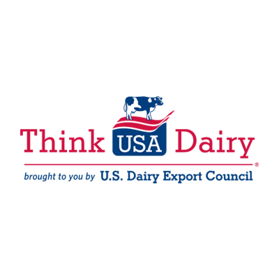 The U.S. Dairy Export Council (USDEC)