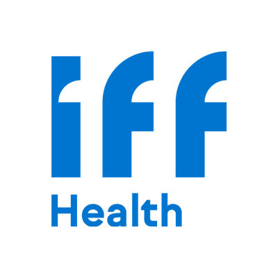 IFF (Frutarom Netherlands BV)