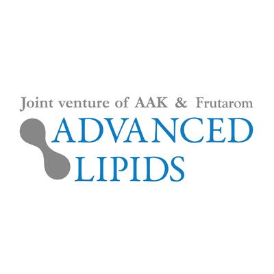 Advanced Lipids