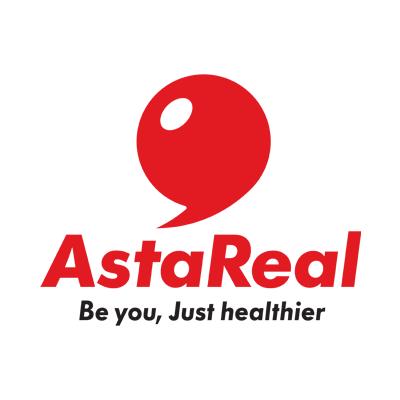 AstaReal Pte Ltd
