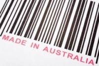 Nine out of 10 Aussies don't understand country of origin labelling