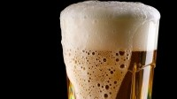 Researchers will try to relate known and unidentified proteins to beer quality
