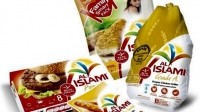 Al Islami tops list of influential halal food companies