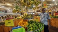More supermarkets in India show that convenience is at a premium