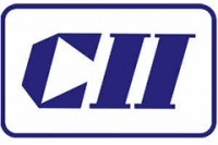 CII: Lacklustre Indian companies must invest more in R&D