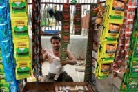Tamil Nadu outlaws edible tobacco