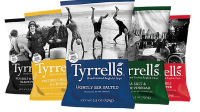 Tyrrells's Aus acquisition reflects craft movement's eastern surge