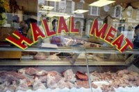 Pakistan's halal exports in dire need of certification