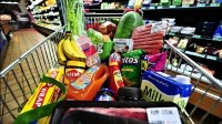 Consumer Commission: Grocery code welcome, though with provisions