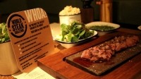 APAC entries sought for World Steak Challenge