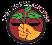 Food Justice Certified label aims to verify fair treatment of farm laborers, others in food chain