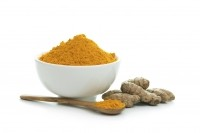 Curcumin for sports nutrition? RCT supports role for pain reduction after heavy exercise