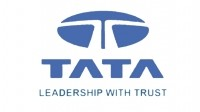 Mars joins Tata to arrest Indian food and malnutrition issues