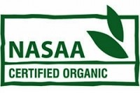 Organic chief: We will discredit firms who claim false certification