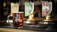 Xi pub visit prompts newfound interest in British IPA