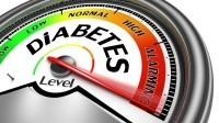 WHO: Governments responsible for beating diabetes epidemic