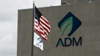 ADM opens two plants in China's east