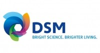 DSM to expand hydrocolloids business in China
