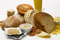 Don't raise threshold for gluten-free food, says Australian specialist