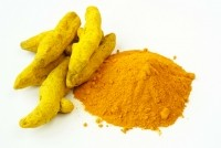 Curcumin momentum builds towards a tipping point