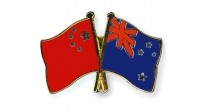 Fonterra's problem lies mainly in how it communicates with the Chinese