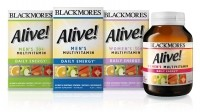 With record results at home, Blackmores to bolster key Asian markets