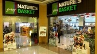 Godrej Nature's Basket appoints new chief