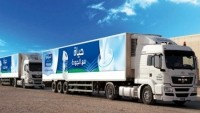 YouGov names Almarai as Saudi's favourite brand