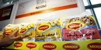 As Maggi affair nears a conclusion, questions need to be asked