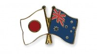 Australia-Japan free-trade agreement meets with mixed reactions