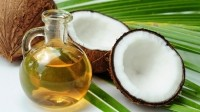 NZ heart group warns against changing to coconut oil