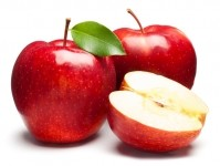 Apple polyphenols may slash inflammation marker levels, change gut microbiota