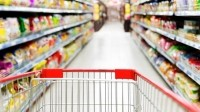 Asia's giants the backbone for global grocery growth