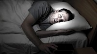 Vitamin B could help sleepers realise their dreams