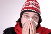 'Immunobiotic' may help reduce cold, flu risk: Human data
