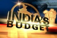 Don't expect tax and excise sops from Budget 2013