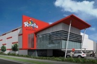 Hope for Rosella but industry in trouble