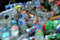 NT container deposit scheme moves to court