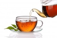 The benefits of the black tea appeared to be linked to how it was delivered, with extracts outperforming the beverage