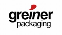 Greiner signs joint-venture in India as it pursues eastward expansion