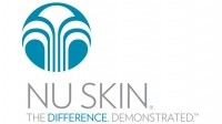 Nu Skin hits back at 'hatchet job' by Chinese government mouthpiece