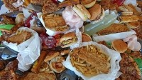 Junk food can junk your memory in a week, suggests new study