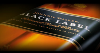 Diageo brand Johnnie Walker is one Asia Pacific digital marketing success story, according to think tank L2's new report