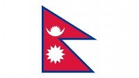 Nepal's offered agriculture road map as it prepares for federalism