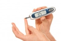 Vitamin K1 may improve insulin sensitivity and blood sugar levels for pre-diabetics