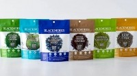Blackmores launches fortified superfoods range