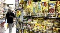 Pressure is on global Nestlé executives to prevent damage to the Maggi brand