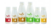 Bio-tiful Dairy is increasing public awareness of the benefits of kefir products in the UK.
